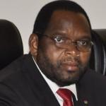Dr Bongnessan Arsène Yé du CDP rassure sur la victoire de son parti en raison des acquis tangibles du programme du président Blaise Compaoré.