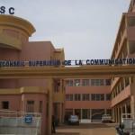 CSC siège
