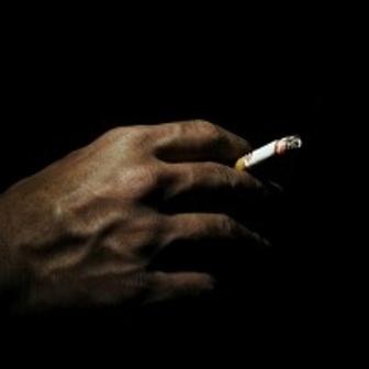 La cigarette endommage aussi le cerveau