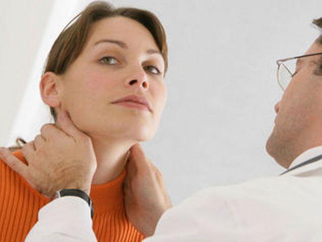 Rhume : que faire quand il dégénère en angine ?