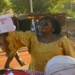 sam_5888-d3023 femmes élections