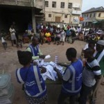 2012-12-07T221555Z_1540442526_GM1E8C80H2201_RTRMADP_3_GHANA-ELECTION_0