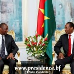 Dialogue malien