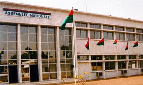 Elections législatives d'octobre 2015 au Burkina:le Gouvernement invite les acteurs à s'inscrire dans une dynamique républicaine