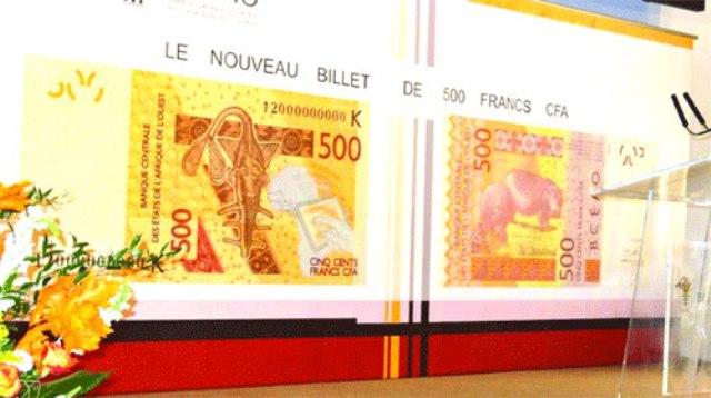 Liste des malversations sur le dénier public au Burkina : Des remboursements et contestations !