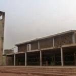 Centenaire de la Paroisse Sacré-Cœur de Toma : Appel à la mobilisation des fils et filles de la région
