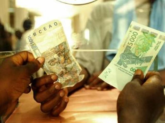 Campagne électorale 2020 au Burkina: le RENLAC fustige des actes de corruption