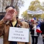 France  racisme