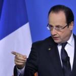 Hollande2_1_0