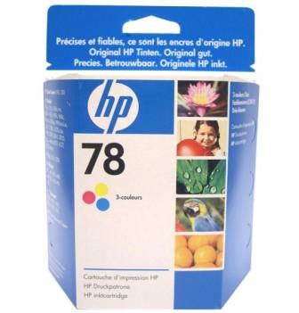 Achetez des cartouches d'encre originale pour la protection de vos imprimantes.