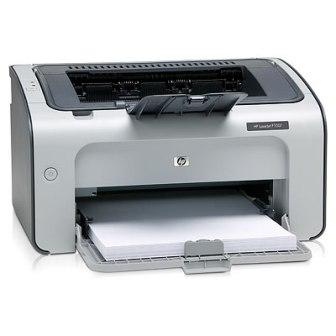 Une imprimante LASER très performante.