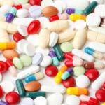 medicaments-80-des-principes-actifs-produits-en-chine_h_content_l