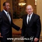 phpqyf23s-AUDIENCE DU 9 MARS MINISTRE Français de la DEFENSE