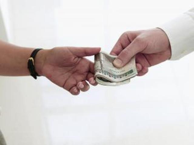 Займы онлайн без отказа с плохой кредитной историей наличными ижевск