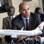 Karim Wade en garde à vue
