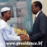 reconciliation Mali