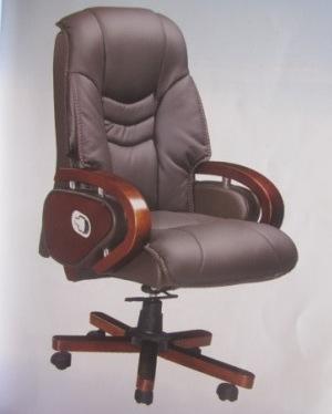 Chaise dg DAOUEGA