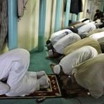 ramadan France