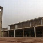 Eglise Toma