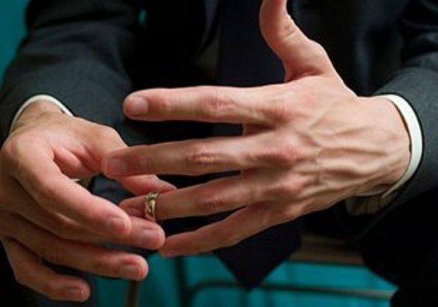 Infidélité : 6 raisons pour lesquelles un homme trompe sa femme