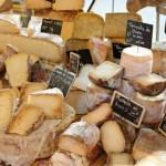 Manger-du-fromage-c-est-bon-contre-les-caries-dentaires-!