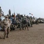 Minusma commandant rwandais