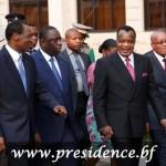 FORBES AFRIQUE CONGO 2013