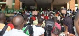 Rumeurs de psychose sécuritaire à Ouagadougou: le gouvernement annonce des actions vigoureuses de traque contre les auteurs de ces rumeurs
