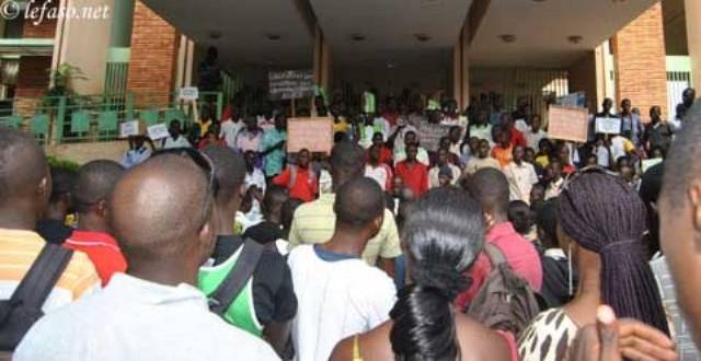 ONU:le Burkina réélu à la commission des droits humains pour 3 ans