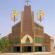 Assomption 2016 au sanctuaire Notre Dame de Yagma:le programme
