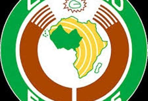 Suppression des visas d'entrée en Mauritanie qui étaient imposés aux Burkinabè
