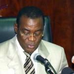 Pascal Affi N'Guessan (président du FPI)