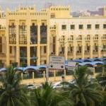 cour suprême Mali