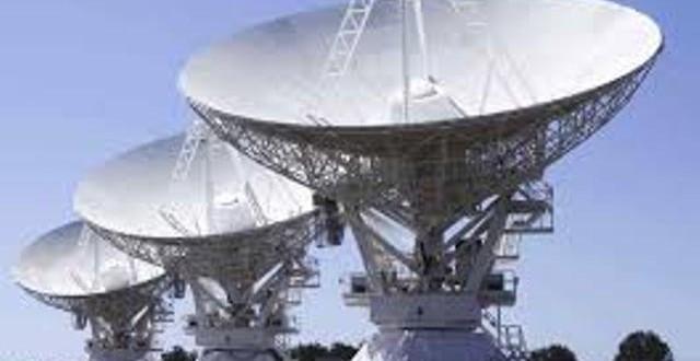 Télévision numérique terrestre(TNT): premiers essais en janvier 2017 au Burkina.
