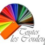 La signification des couleurs.Des goûts et des couleurs,il ne faut point discuter!