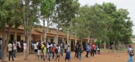 Lycée Privé La Cour du Savoir à Ouagadougou :avis pour la rentrée scolaire 2015/2016