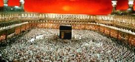 Pèlerinage 2017:10 pèlerins burkinabè décédés à la Mecque