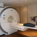 A ce jour, le centre médical saint Camille et l'hôpital Blaise Compaoré sont les seules structures sanitaires à être dotées de l'outil IRM au Burkina Faso.Ici l'IRM de ST Camille. Ensuite,le scanner 64 barrettes acquis par Yalgado est la dernière version en matière de performance des scanners.