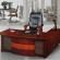 DAOUEGA SERVICE: nouvel arrivage de meubles de bureau et maison de qualité