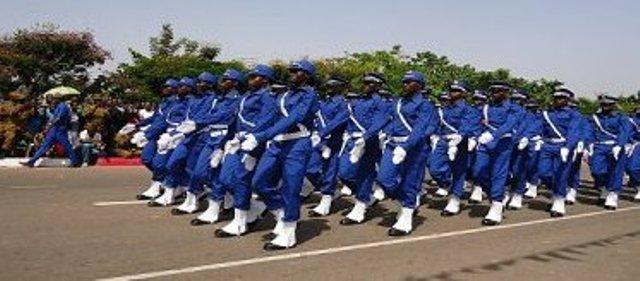 Embuscade contre une patrouille de la gendarmerie le 23 septembre 2018 vers Djibo: 3 gendarmes burkinabè ont perdu la vie