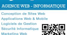 Zepintel,agence spécialiste de création de sites WEB et travaux informatiques à OUAGA