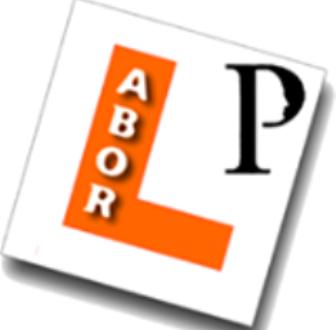 LABORPRESSE.NET en 7 langues: choisissez de traduire le site dans 1 de ces langues