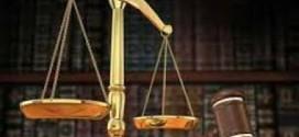 Haute Cour de justice du Burkina : les 9 membres installés le 17 avril 2015 par le régime de la transition