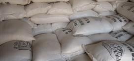 Produits de grande consommation au Burkina: des prix officiels convenus