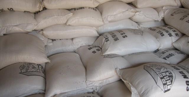 Burkina Faso:liste des commerçants grossistes pour la vente à prix social de riz