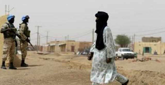Burkina Faso: 2 morts dans une attaque terroriste le 3 mars 2017