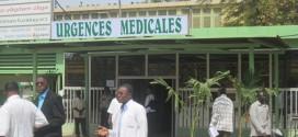 Burkina Faso: le ministre de la santé Charlemagne Ouédraogo exhorte à l'abolition des clans dans le système sanitaire