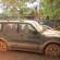 Arrêt sur image : des véhicules étatiques en panne  abusivement abandonnés à Ouagadougou sans réparation !