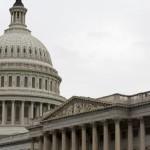 Le Congrés américainREUTERS/Joshua Roberts