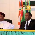 Le G5 du Sahel dont le secrétariat exécutif sera basé à Nouakchott va mettre rapidement en place un dispositif institutionnel chargé de suivre la mise en œuvre des grandes décisions de ce sommet.